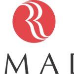 ramada_logo